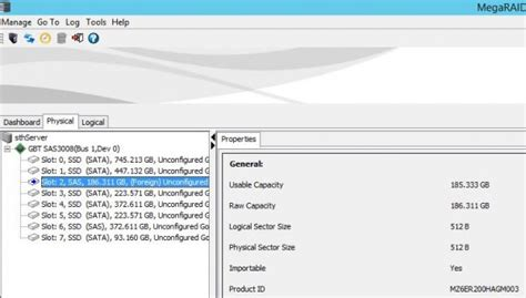 Avago Megaraid Storage Manager Download