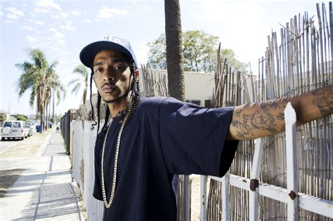 Nipsey Hussle Rsc For Life Download : Super-necessity gq