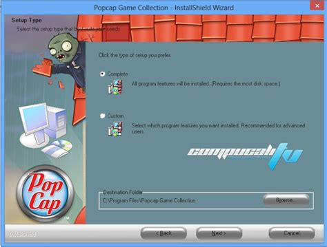 download free popcap games full version